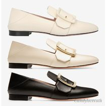 BALLY Loafer & Moccasin Shoes
