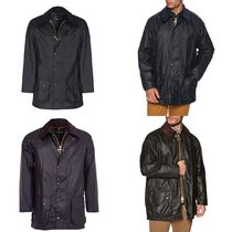 Barbour Unisex Coats