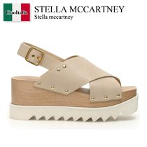 Stella McCartney Sandals Sandal