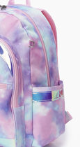 UNITED COLORS OF BENETTON. Kids Girl Bags