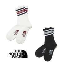 THE NORTH FACE WHITE LABEL Undershirts & Socks