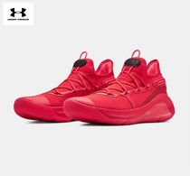 UNDER ARMOUR CURRY Sneakers