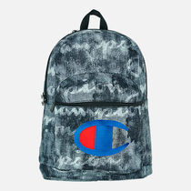 CHAMPION Casual Style Plain Backpacks