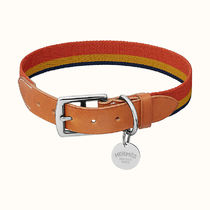 HERMES Pet Supplies