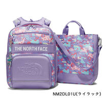 THE NORTH FACE WHITE LABEL Unisex Kids Girl Bags