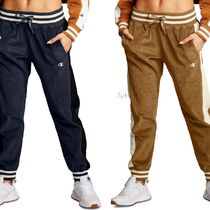 CHAMPION Sweat Street Style Sweatpants
