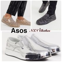 ASOS Loafers & Slip-ons