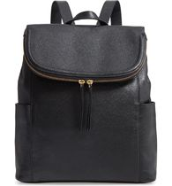 Nordstrom Casual Style Backpacks