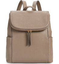 Nordstrom Casual Style Leather Backpacks