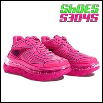 SHOES 53045 Sneakers