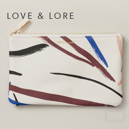 shop love & lore accessories