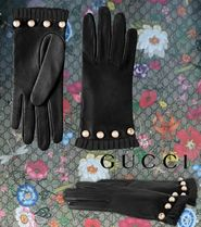 GUCCI 【GUCCI】Party