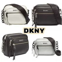 DKNY Casual Style Party Style Office Style Elegant Style