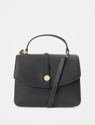 Office Style Elegant Style Formal Style  Totes