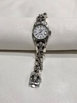 CHROME HEARTS BS FLARE Watches Watches