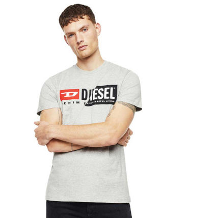 DIESEL More T-Shirts T-Shirts 12
