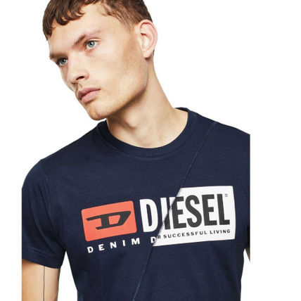 DIESEL More T-Shirts T-Shirts 13