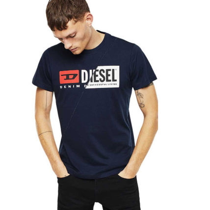 DIESEL More T-Shirts T-Shirts 14