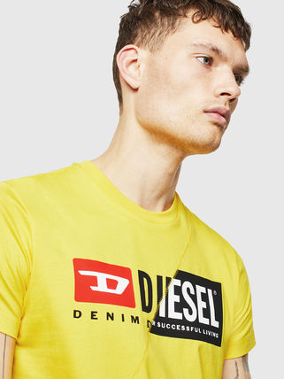 DIESEL More T-Shirts T-Shirts 15