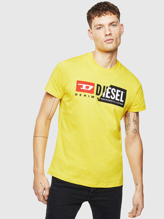 DIESEL More T-Shirts T-Shirts 16