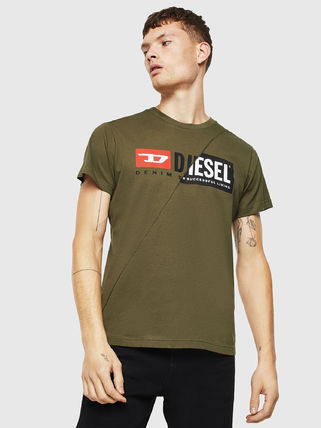 DIESEL More T-Shirts T-Shirts 18