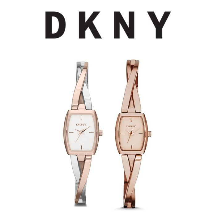 shop dkny accessories