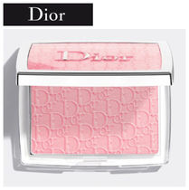 Christian Dior Cheeks