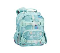 Pottery Barn Kids Girl Bags
