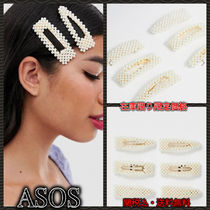 ASOS Hair Accessories