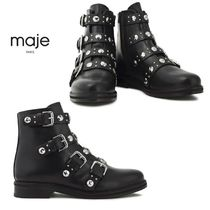 maje Boots Boots