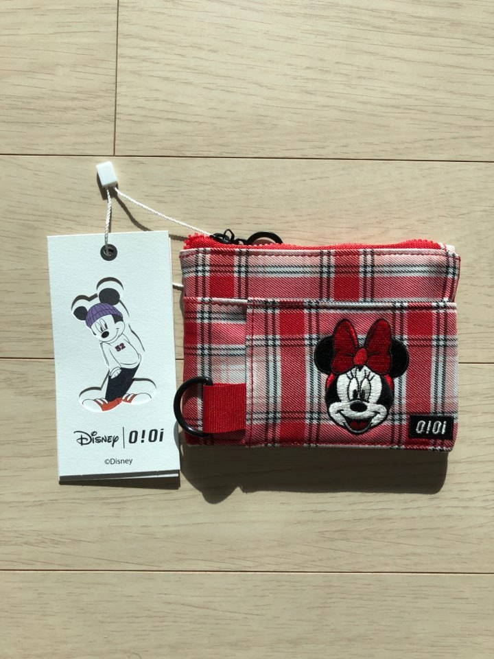 shop oioi korea wallets & card holders