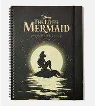 Disney Unisex Collaboration Notebooks