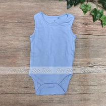 NEXT Organic Cotton Baby Boy Underwear