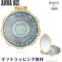 ANNA SUI Tools & Brushes