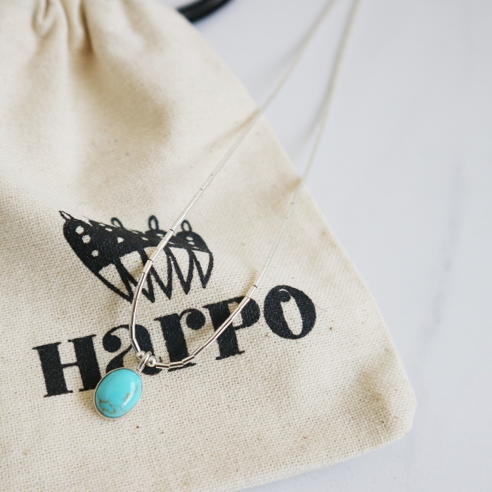 shop harpo accessories