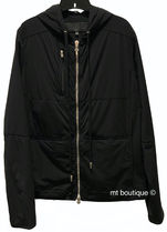CHROME HEARTS DAGGER Jackets