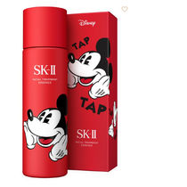 SK II Collaboration Toner