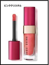 BOBBI BROWN Lips