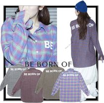 shop be born of clothing
