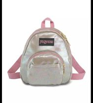 jansport Casual Style Backpacks