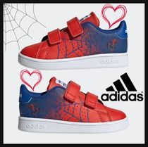 adidas Unisex Street Style Home Party Ideas Baby Girl Shoes