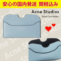 Acne Card Holders