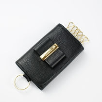 See by Chloe Keychains & Bag Charms