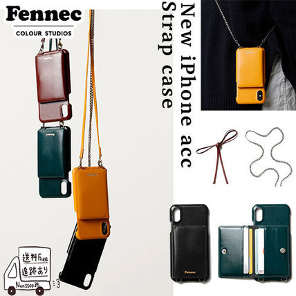 Co-ord Smart Phone Cases