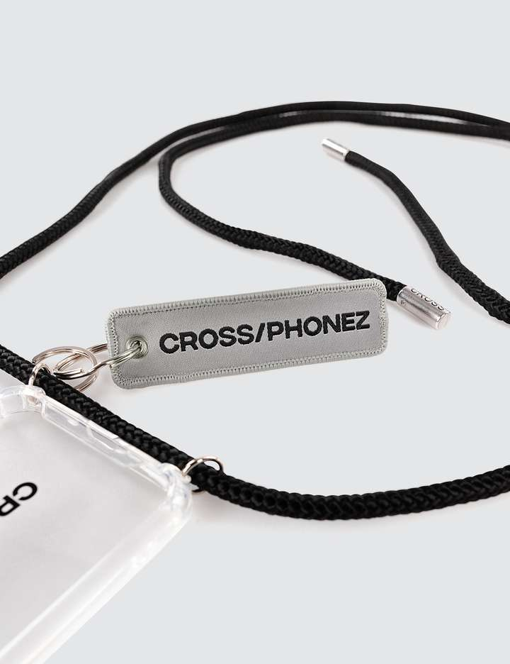 shop cross phonez accessories