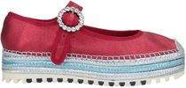Marc by Marc Jacobs Slip-On Shoes