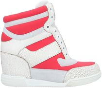 Marc by Marc Jacobs Low-Top Sneakers