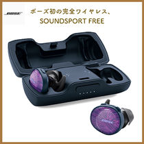 BOSE Home Audio & Theater