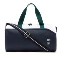 LACOSTE Activewear Bags