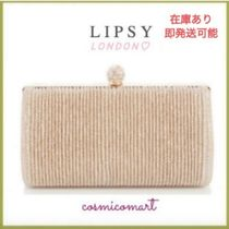 Lipsy 2WAY Chain Party Style Party Bags